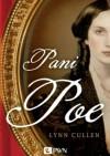 Pani Poe - Lynn Cullen