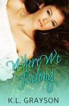 Where We Belong (Belong Series Book 1) - K.L. Grayson