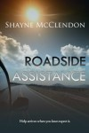Roadside Assistance - Shayne McClendon