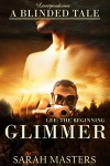 Glimmer - Sarah Masters