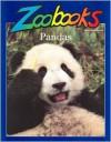 Giant Pandas (Zoobooks) - John Bonnett Wexo