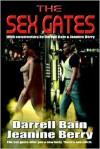 The Sex Gates - Jeanine Berry