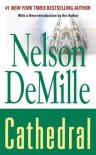 Cathedral Cathedral - Nelson DeMille