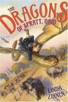 The Dragons of Spratt, Ohio - Linda Zinnen