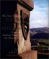 The New Penguin History of Scotland: From the Earliest Times to the Present Day -