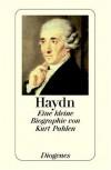 Haydn - Kurt Pahlen