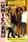 MARIA'S MOVIE COMEBACK (Unicorn Club) - Francine Pascal