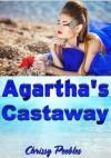 Agartha's Castaway - Chrissy Peebles