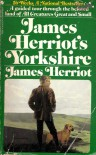 James Herriot's Yorkshire - James Herriot