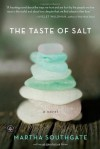 The Taste of Salt - Martha Southgate