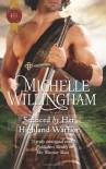 Seduced by Her Highland Warrior - Michelle Willingham