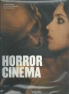 Horror Cinema - Jonathan Penner, Steven Jay Schneider, Paul Duncan