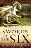 Swords of the Six - Scott Appleton
