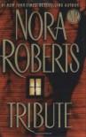 Tribute (eBook) - Nora Roberts