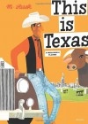 This Is Texas - Miroslav Sasek