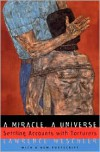 A Miracle, A Universe: Settling Accounts with Torturers - Lawrence Weschler,  Lawrence Wechler