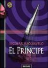 El Principe - Niccolò Machiavelli