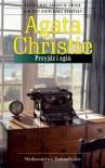 Przyjdź i zgiń - Christie Agatha