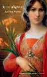 La Vita Nuova - Dante Alighieri, Seth Lerer, David R. Slavitt