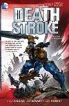 Deathstroke, Vol. 1: Legacy - Kyle Higgins, Simon Bisley