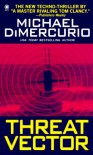 Threat Vector - Michael DiMercurio