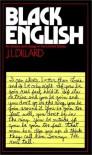 Black English - J.L. Dillard