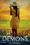 Summer Demons - Mia Hoddell