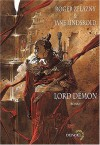 Lord Demon - Roger Zelazny, Jane Lindskold