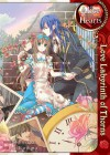 Alice in the Country of Hearts: Love Labyrinth of Thorns - QuinRose