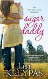 Sugar Daddy (Travis Family #1) - Lisa Kleypas, Teresa Albanese