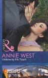 Undone by His Touch (Mills & Boon Modern) - Annie West