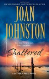 Shattered - Joan Johnston