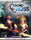 Chrono Cross Official Strategy Guide (Bradygames Strategy Guides) - Dan Birlew