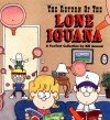 The Return of the Lone Iguana: A FoxTrot Collection - Bill Amend