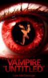 """Vampire """"Untitled"""" - Lee McGeorge"""