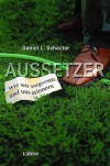 Aussetzer - Daniel L. Schacter
