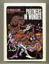 Partners in Wonder - Harlan Ellison