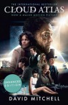 Cloud Atlas (Kindle Enhanced Edition) - David Mitchell