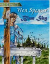 Blue Sky - Wen Spencer