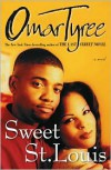 Sweet St. Louis - Omar Tyree