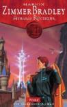 Asharas Rückkehr (Darkover, #24) - Marion Zimmer Bradley