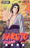 NARUTO -ナルト- 巻ノ三十八 - Masashi Kishimoto