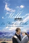 Winter der Zärtlichkeit - Linda Lael Miller