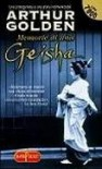 Memorie di una geisha - Arthur Golden, Donatella Cerutti Pini