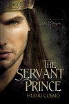 The Servant Prince - Hurri Cosmo