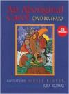 An Aboriginal Carol - David Bouchard, Moses Beaver, Susan Aglukark