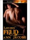 Lovers' Feud - Ann Jacobs