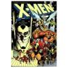 X-Men: The Asgardian Wars - Chris Claremont, Paul Smith, Art Adams