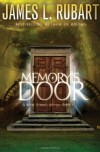 Memory's Door - James L. Rubart