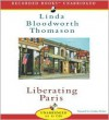 Liberating Paris - Linda Bloodworth Thomason